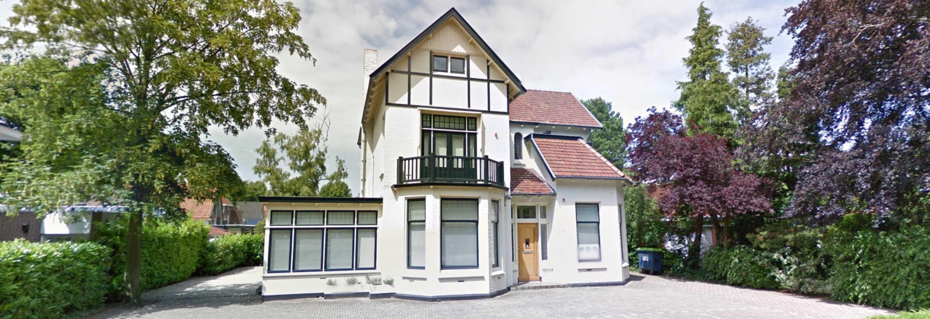 Alsberg Accountants & Adviseurs B.V. - Accountantskantoor in Hoofddorp