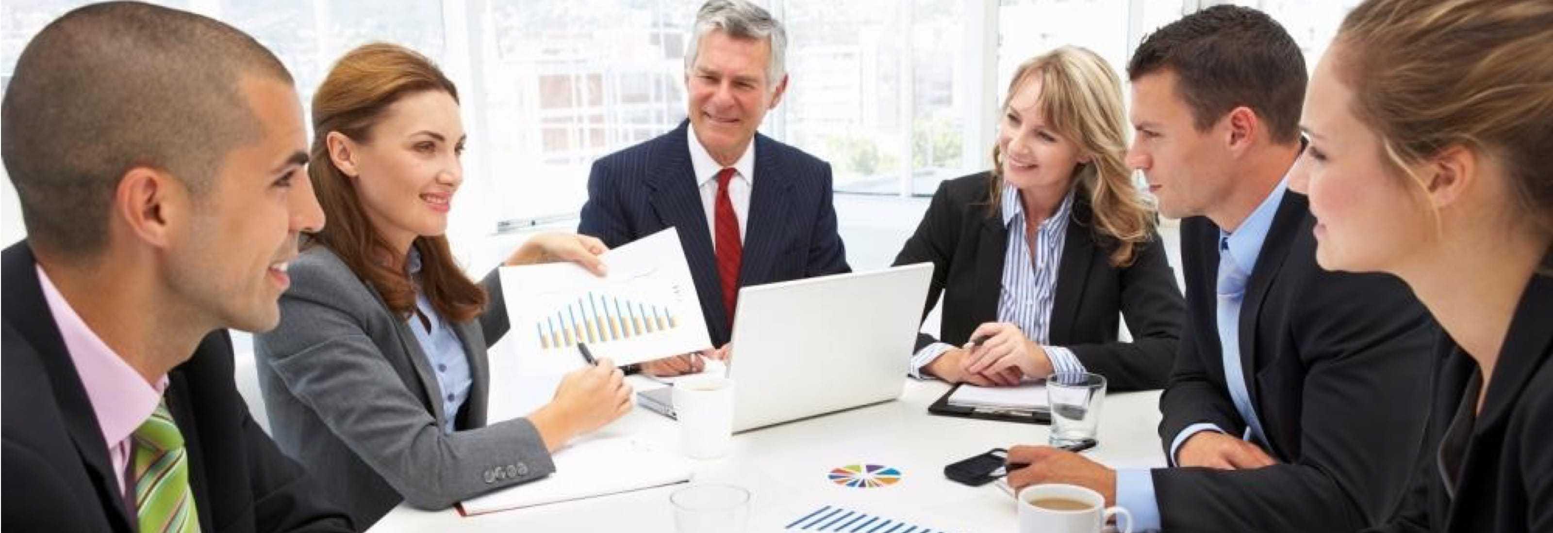Accountenz Breda - Accountantskantoor in Breda