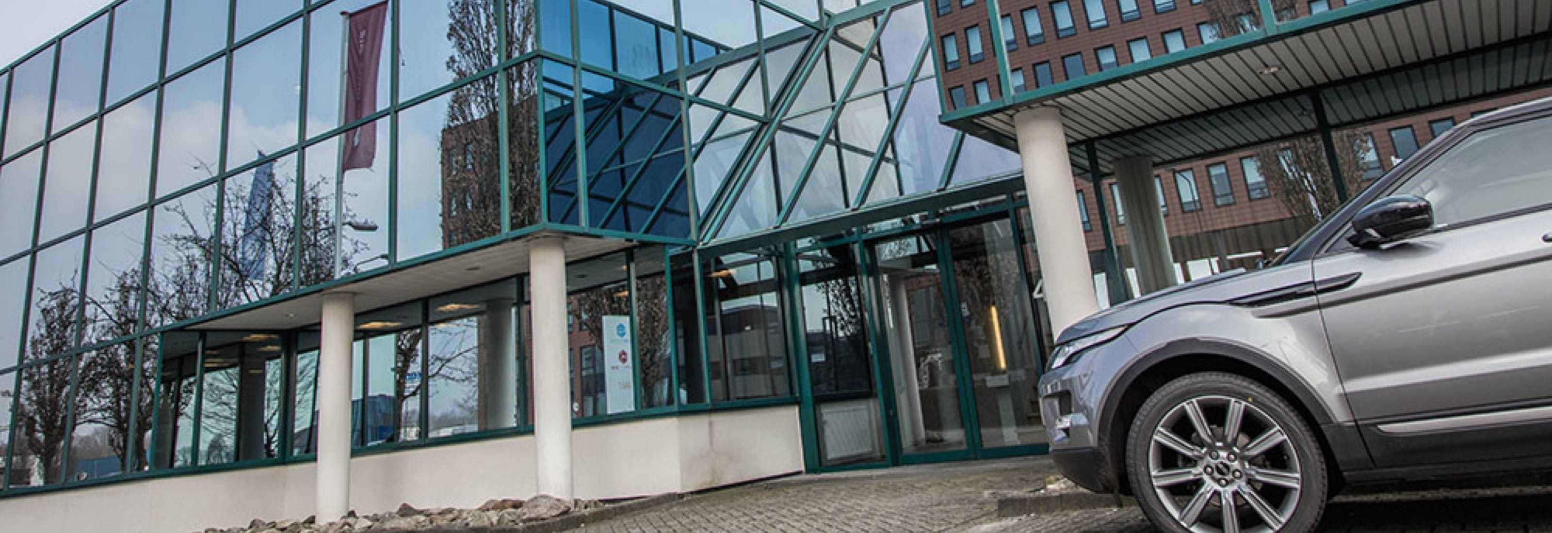 Tielemans Administraties - Administratiekantoor in Son en Breugel