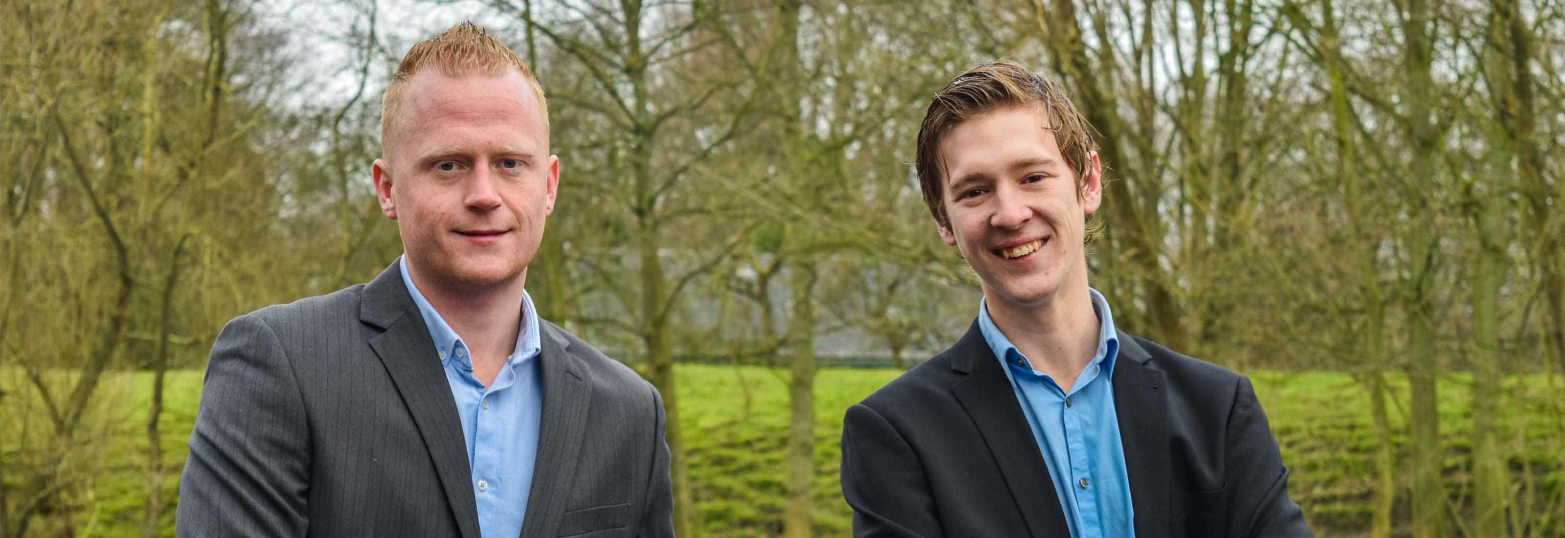 RY Adviseurs - Administratiekantoor in Nieuwegein