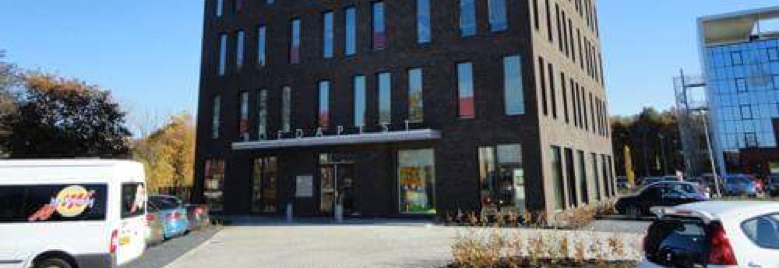 ZZPerfect - Administratiekantoor in Groningen en Hoogeveen