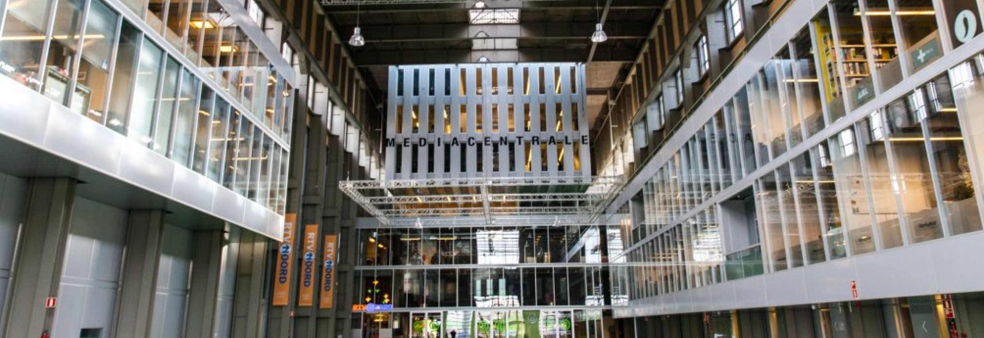 Noorderlicht Accountants & Adviseurs B.V. - Accountantskantoor in Groningen