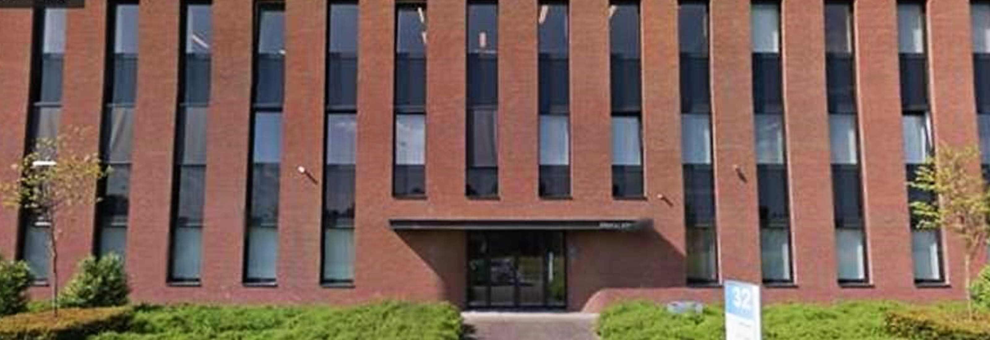 COMPAEN administraties + belastingen - Administratiekantoor in Zevenaar