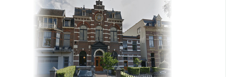 Van Bergen Ondernemerszaken - Accountants en Belastingadviseurs in Nijmegen