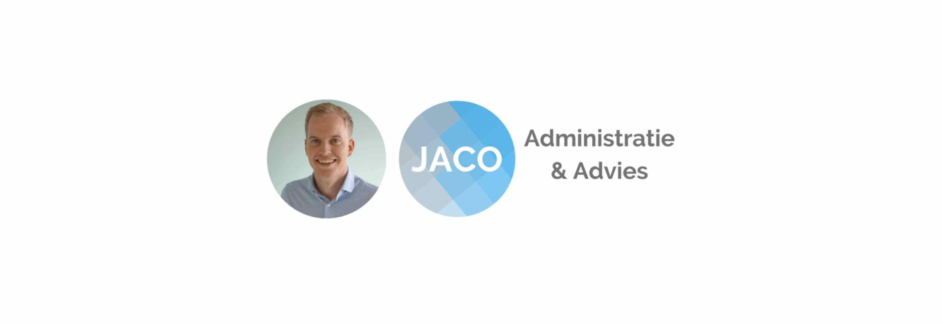JACO Administratie & Advies - Administratiekantoor en adviesbureau in Hooglanderveen