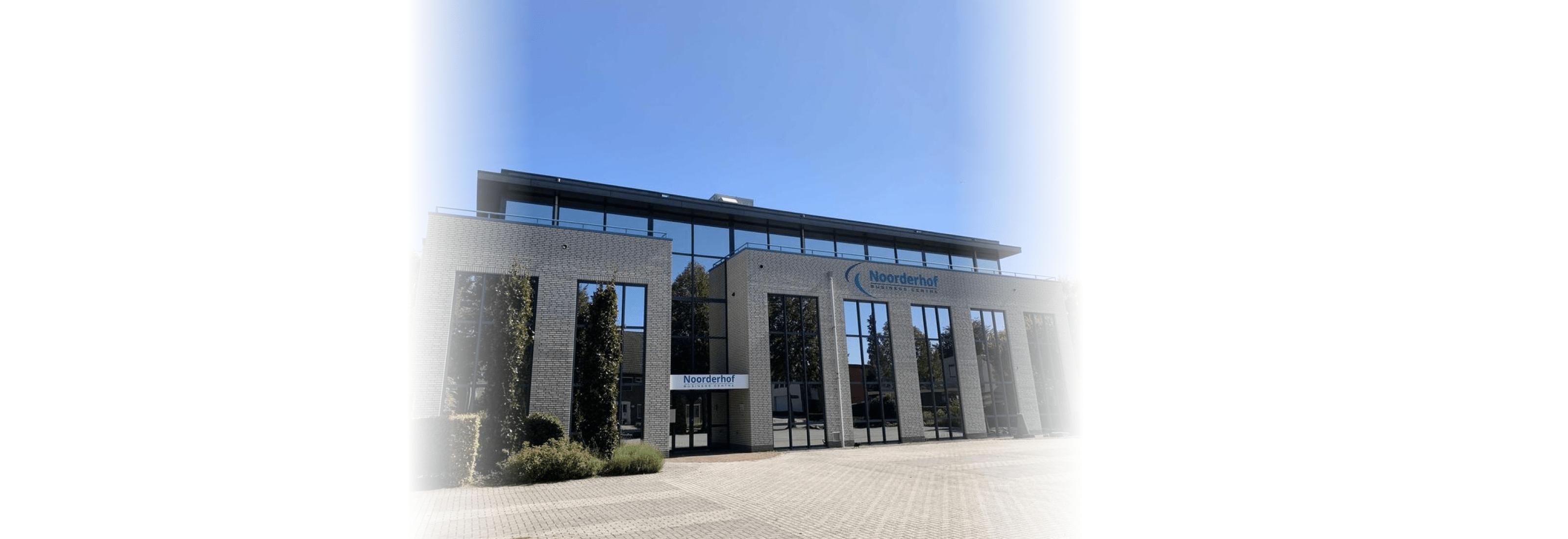 PIT voor jouw administratie - Administratiekantoor in Venray