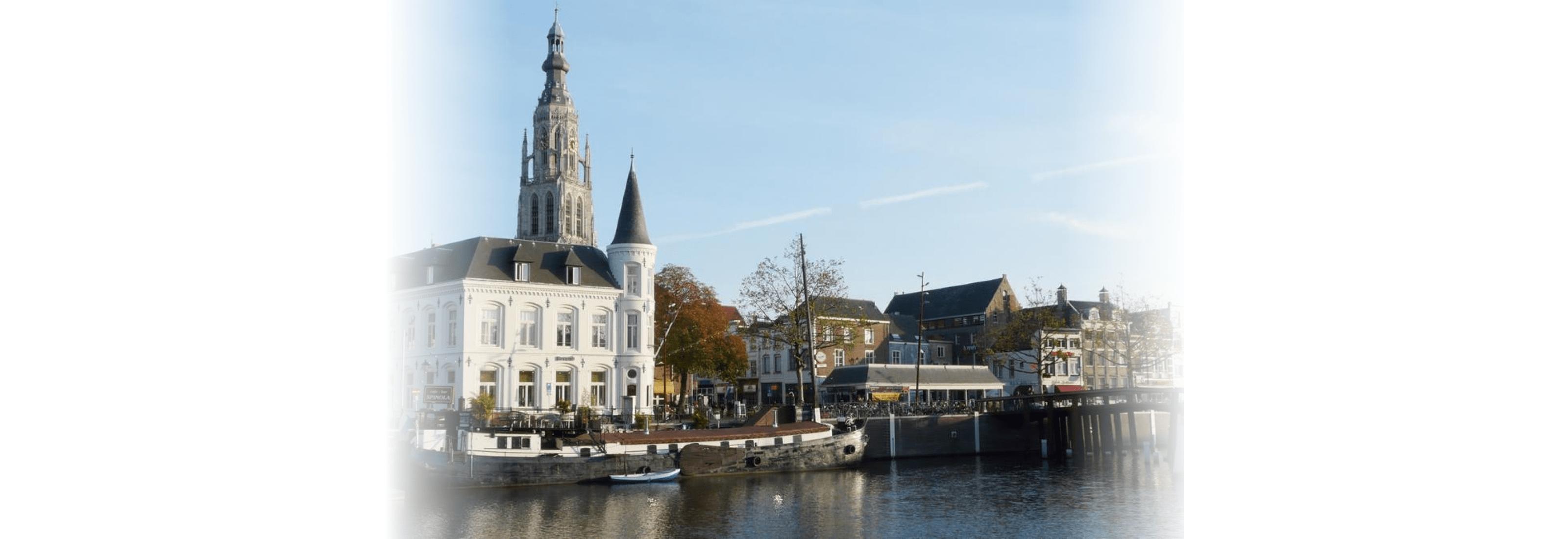 Boekhouden.support - Administratie- en advieskantoor in Breda