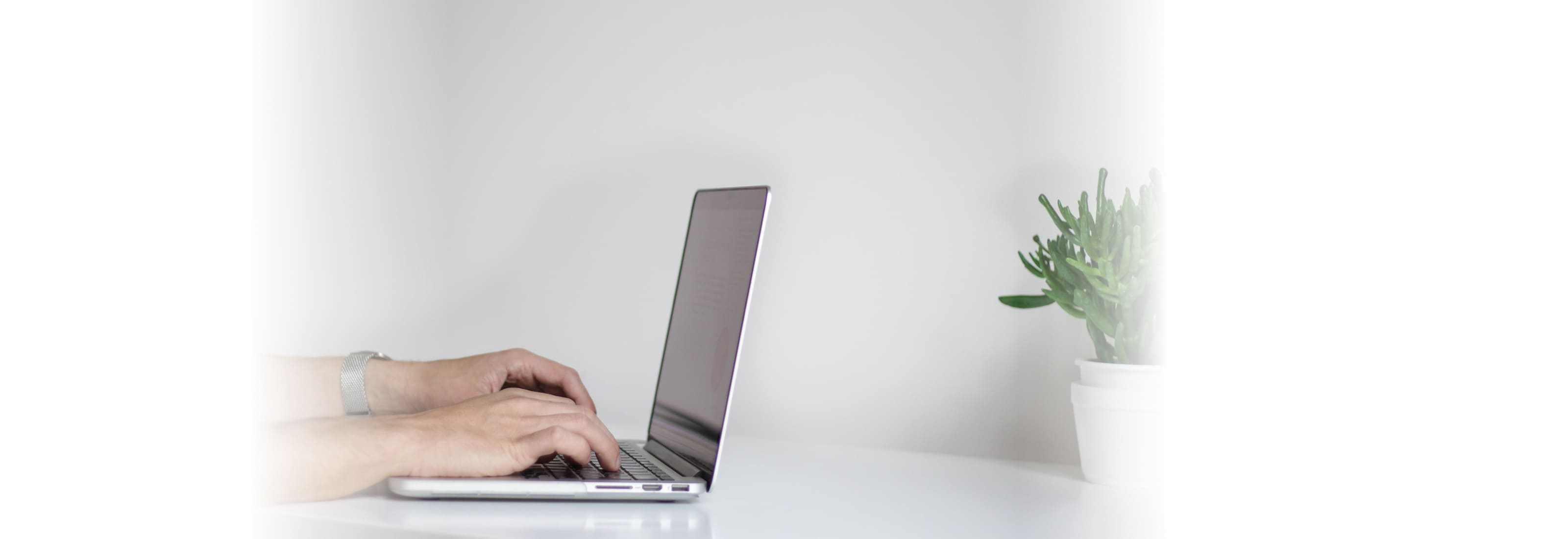 Novimotus - management en advies in Emmen