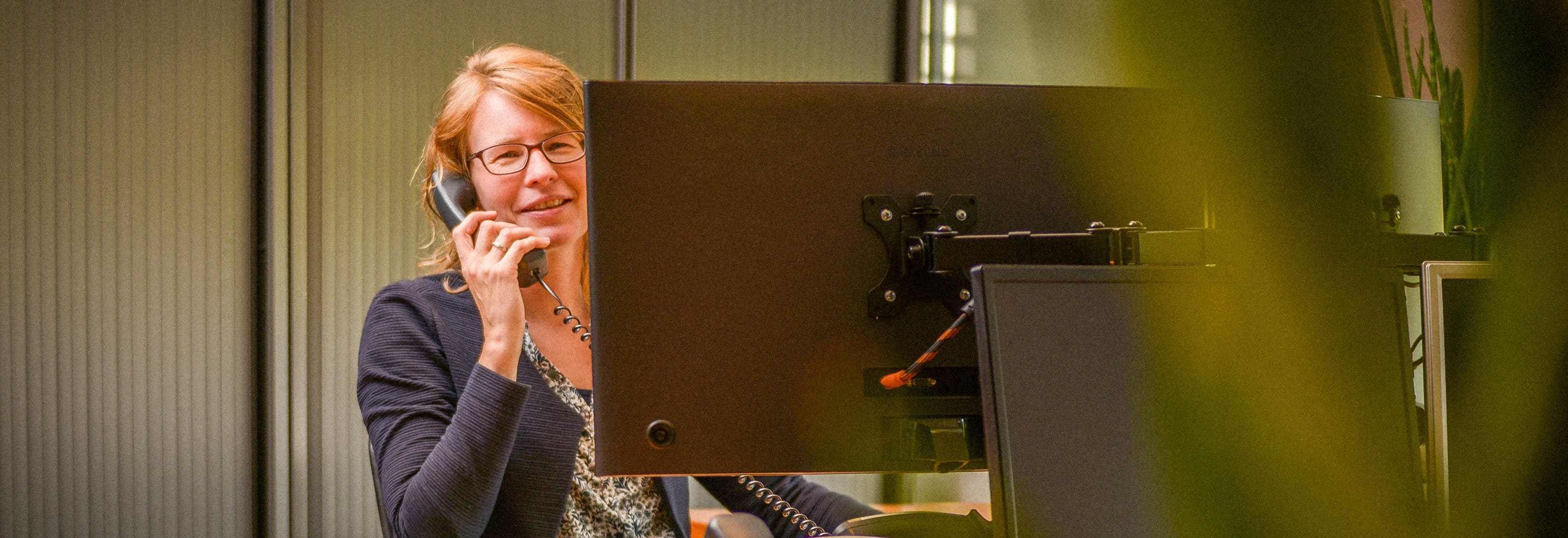 Zoer Administratie - Administratiekantoor in Meppel