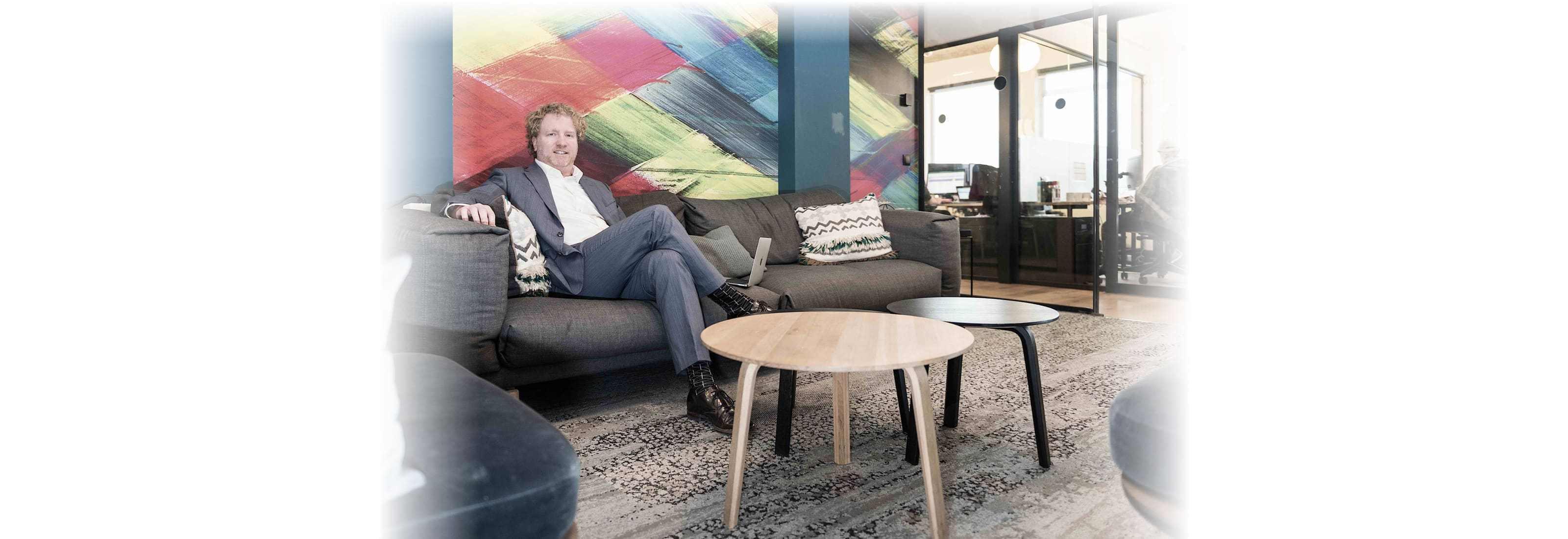 SpijkerFiscaal - Fiscaal juridisch advieskantoor in Amsterdam
