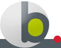Logo van Beers Administratie & Advies - Administratiekantoor in Alkmaar