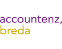Logo van Accountenz Breda - Accountantskantoor in Breda