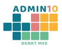 Logo van Admin10 - Boekhoudkantoor in padang<script>alert(1)</script>, padangjavascript:history.back() en Apeldoorn