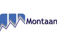 Logo van Montaan - Boekhoudkantoor in Stellendam