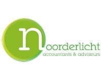 Logo van Noorderlicht Accountants & Adviseurs B.V. - Accountantskantoor in Groningen