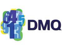 Logo van Administratiekantoor DMQ Administratie & Advies - Administratiekantoor in Uitgeest