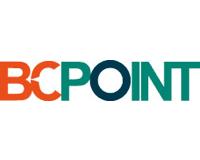 Logo van BCpoint | BCboekhouden - Administratiekantoor in Den Haag