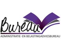 Logo van Bureau V - Administratiekantoor en Belastingadviesbureau in Soest