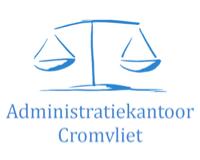 Logo van administratiekantoor Cromvliet - administratiekantoor in Leidschendam