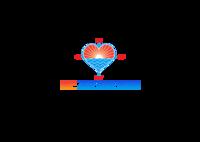 Logo van BSM Dienstverlening - Administratiekantoor
