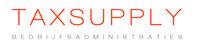 Logo van Tax Supply Bedrijfsadministraties - Boekhoudkantoor in Eindhoven