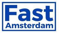 Logo van FAST Amsterdam - Financieel advies
