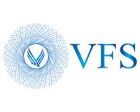Logo van Vellekoop Financial Services (VFS) - Financieel advies in Den Haag