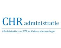 Logo van CHR administratie - Administratieve ondersteuning