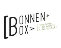 Logo van Bonnenbox - Winstadviseur