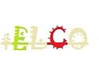 Logo van Telco Admin - Administratiekantoor
