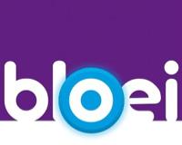 Logo van Bloei - Advies
