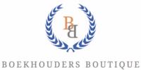 Logo van Boekhoudt.Org - boekhoudkantoor