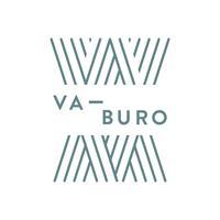 Logo van VA Buro - Zakelijke dienstverlening