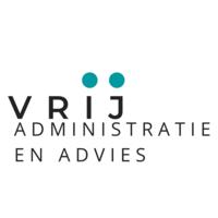Logo van vanessa rijks - Zelfstandig boekhouder