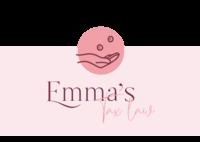 Logo van Emma's Tax Law - Belastingadvieskantoor