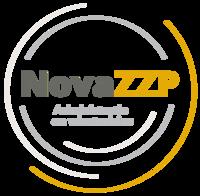 Logo van NovaZZP | Administratie en Winstadvies - Administratiekantoor