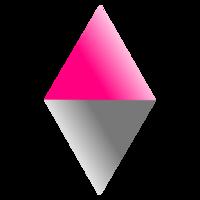 Logo van Blik op Winst - Administratiekantoor