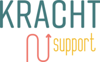 Logo van Kracht Support - Business Strategie
