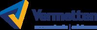 Logo van Vermetten Accountants & Adviseurs - Accountantskantoor