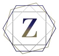 Logo van Zelisse Interim Management - Administratiekantoor