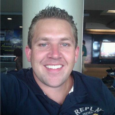 Paul Rijnbeek - Accountant in Hoofddorp