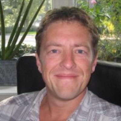 Jappy Bouma - Boekhouder in Leeuwarden