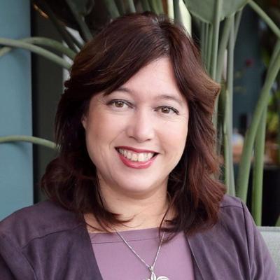 Daphne Lie - Bedrijfsadviseur en boekhouder in Nieuwkoop en Nijmegen