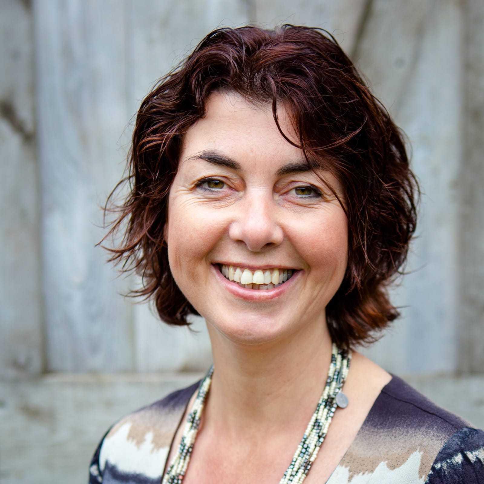 Yvonne van der Noll - Boekhouder in De Lier