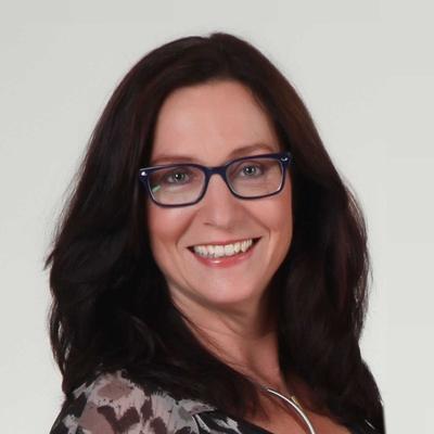 Annelies van Wijnen - Boekhouder in Stellendam