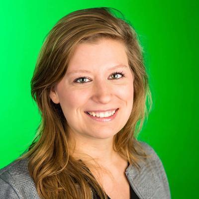 Annemieke Mulder - MKB-Adviseur in Arnhem