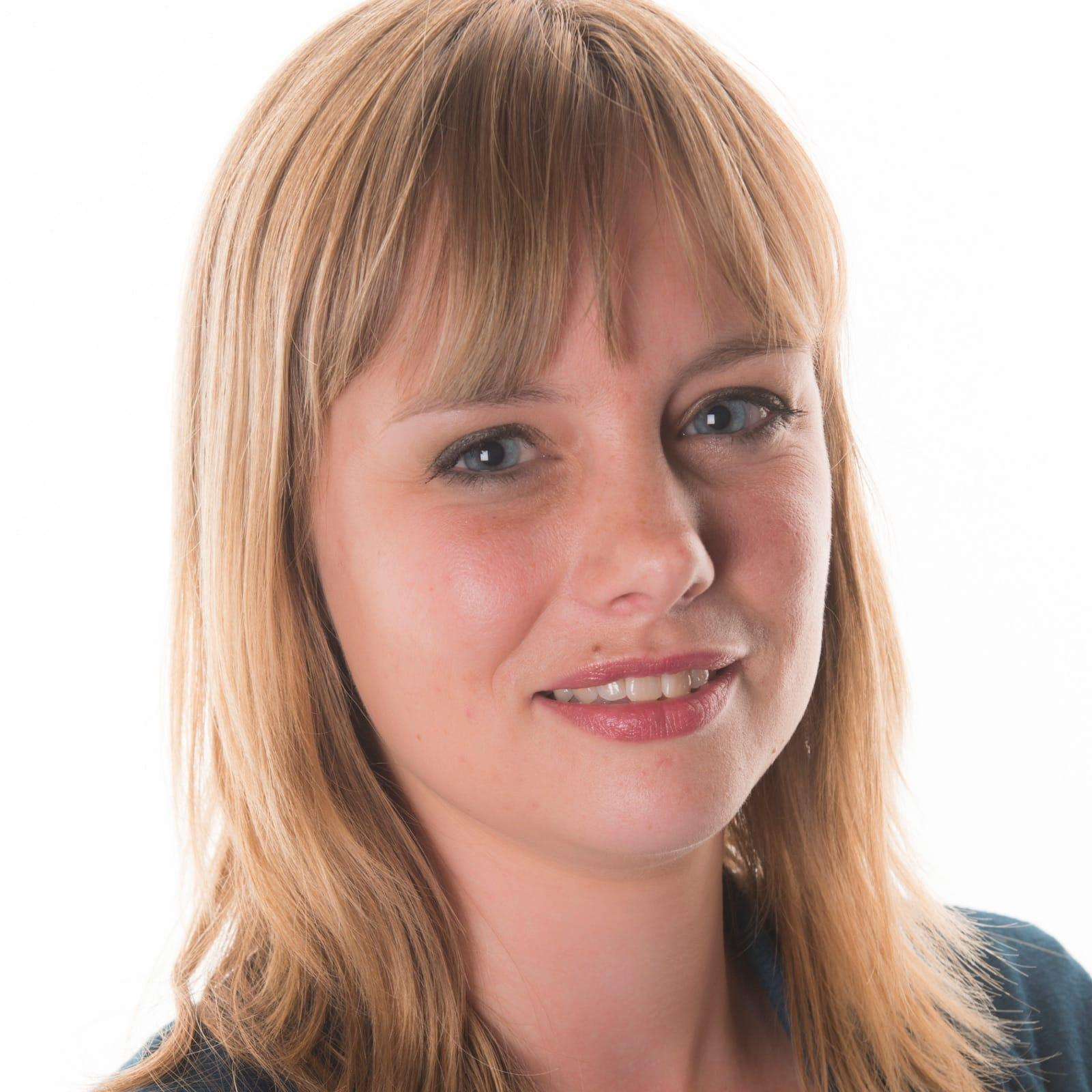 Angeline Evers - Boekhouder in Renkum