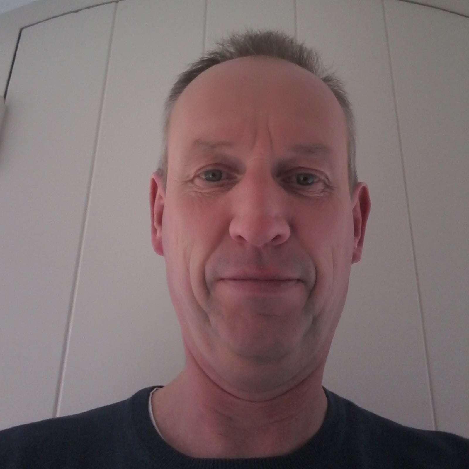 Martin Rutgers - Boekhouder in Horst-Venray