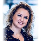 Peggy Peerboom - Virtual Assistant in Maastricht