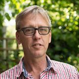 Theo Pool - boekhouder & fiscalist in Den Haag